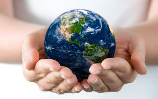 Cамые безопасные страны в мире для проживания