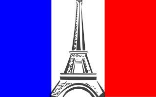Как самостоятельно получить французскую визу