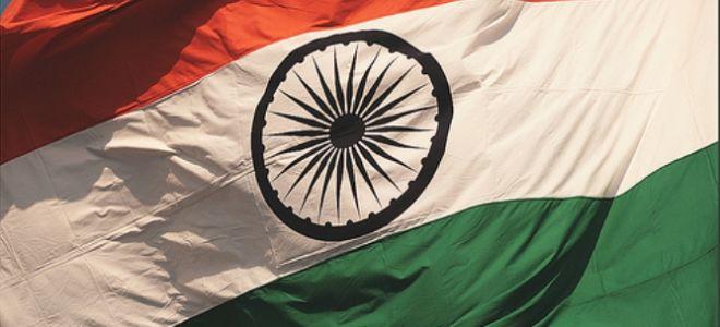 Как самостоятельно получить визу в Индию
