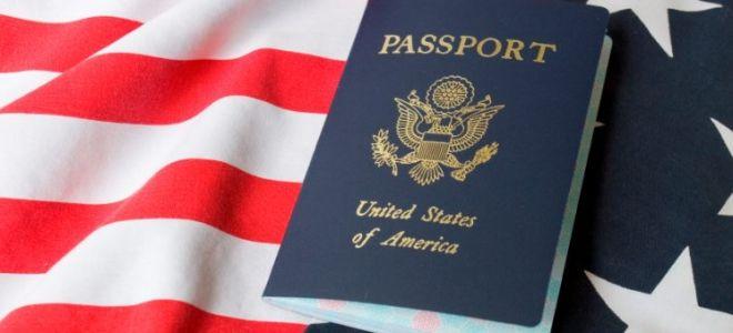 Способы эмиграции в США из России