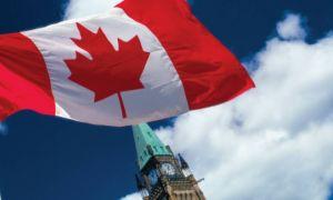 Программы эмиграции в Канаду из России