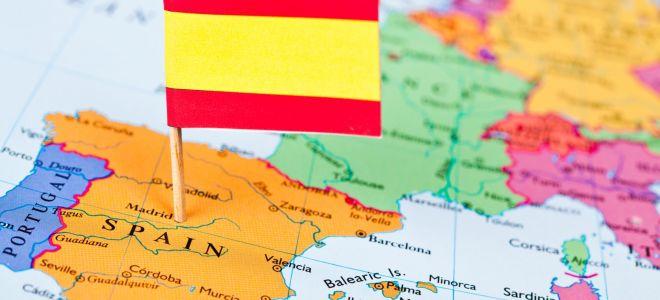 Все про эмиграцию в Испанию из России