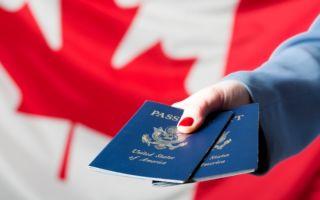 Что нужно знать об эмиграции в Канаду
