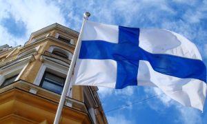 Как самому оформить визу в Финляндию