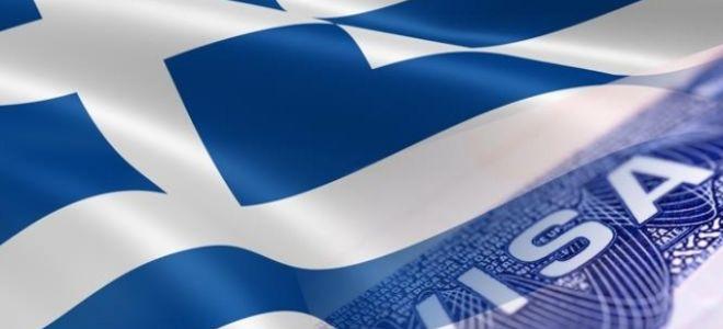 Как получить визу в Грецию для россиян