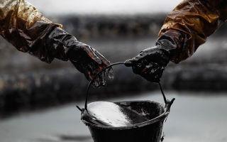 Страны с самым большим запасом нефти