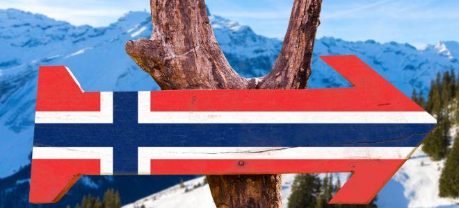 Какие есть способы эмиграции в Норвегию