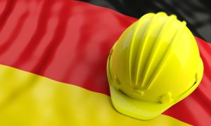 Как устроиться на работу в Германии