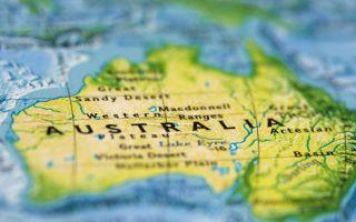 Способы эмиграция в Австралию из России